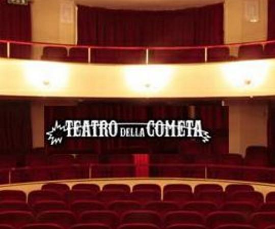 Una canaglia a tutto gas 3gp movie download in italiangolkes