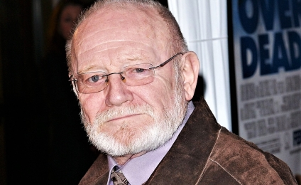 Addio a William Sheppard, aveva 86 anni: famoso per Star Trek e Criminal Minds